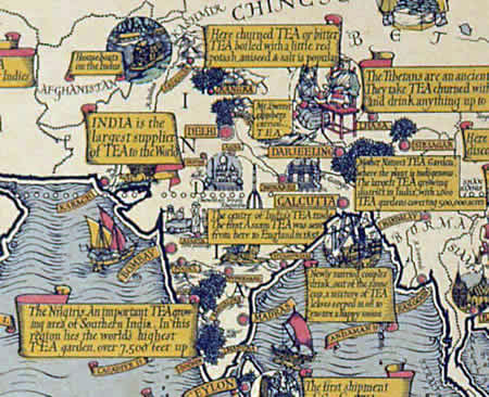 mapa.jpg